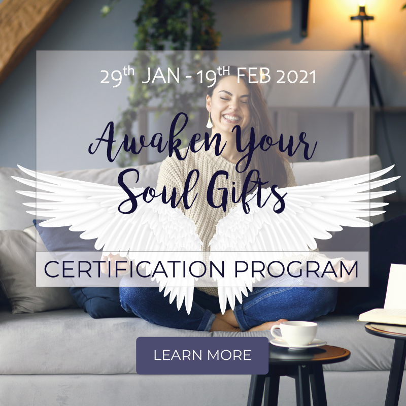 homepage-events-awaken-soul-gifts