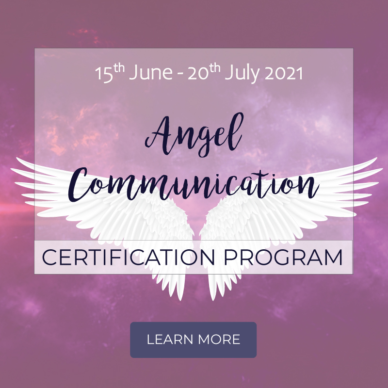 homepage-events-angel-communication-2021