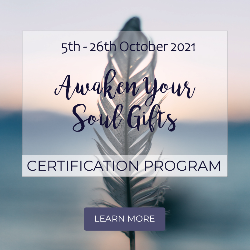 homepage-events-awaken-soul-gifts-oct-21